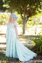 Мода платья девушки цветка интернет-магазины, крупнейший в мире мода платья девушки цветка розничная торговый руководство платформа, на AliExpress.com