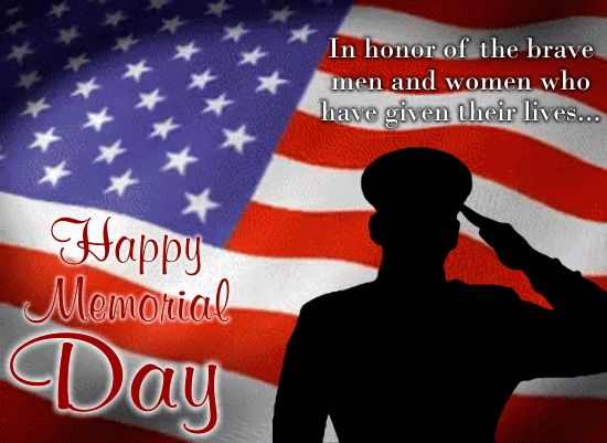 Honor The Brave Men Amp Women Who Have Served The Nation On