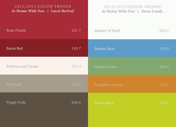 51 best paint color trends 2014-2015 images on pinterest
