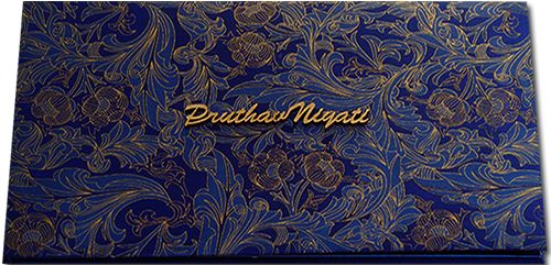 My Shadi Cards is the best place to buy Indian Wedding invitations & Wedding Invitation Cards - Designer collections of Hindu, Sikh, Muslim cards, Wedding accessories, Gifts & Favors. Address:   Shree Madhurash Agencies 101 - 4 Plus Complex Sardar Nagar Main Road, Rajkot - 360 001. (Gujarat) INDIA. Phone:  +919825225085 +919427725085 Website :  http://www.myshadicards.com  email:  info@myshadicards.com