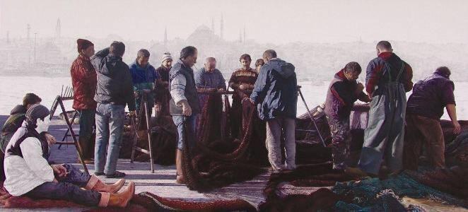 http://www.turkishculture.org/images/people/example-1737-4-28761715.jpg adresinden görsel.