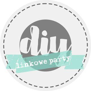 LINKOWE PARTY DIY - WASZE PROJEKTY