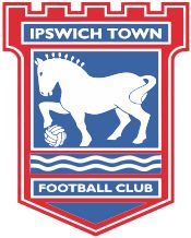 Ipswich Town Football Club (/ˈɪpswɪtʃ ˈtaʊn/; also known as Ipswich, The Blues, Town, or The Tractor Boys) are an English professional football team based in Ipswich, Suffolk. As of the 2013–14 season, they play in the Football League Championship, having last appeared in the Premier League in 2001–02, making them the league's longest-serving club.