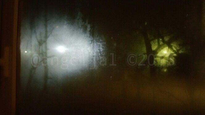 20150212 Hielo y niebla