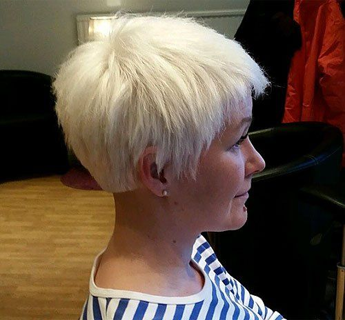 hair style bob 161 best images about cuts on 1987
