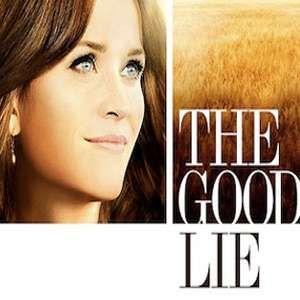 The Good Lie Movie Quotes