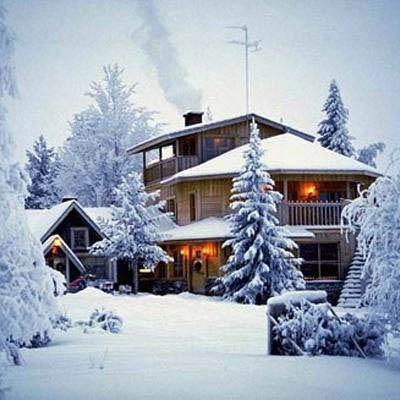Saklıkent - ANTALYA   Surprise for the summer... :)  Ski or swimming at the same time...  Your choise...:)