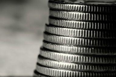 Bitcoin: O que deve saber sobre as moedas digitais - Saldo Positivo » referência ao CryptoEscudo no site Saldo Postivo da Caixa Geral de Depósitos