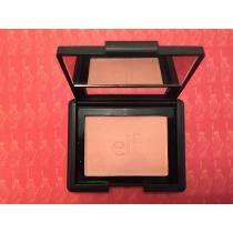 Blush Elf (cores Candid Coral Ou Ticked Pink)