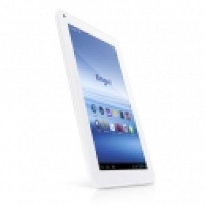 TABLET ENGELDROID TAB900 HD 9¨ WiFi