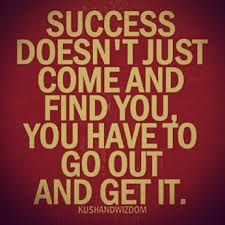 inspirational and motivational thoughts - Google Search