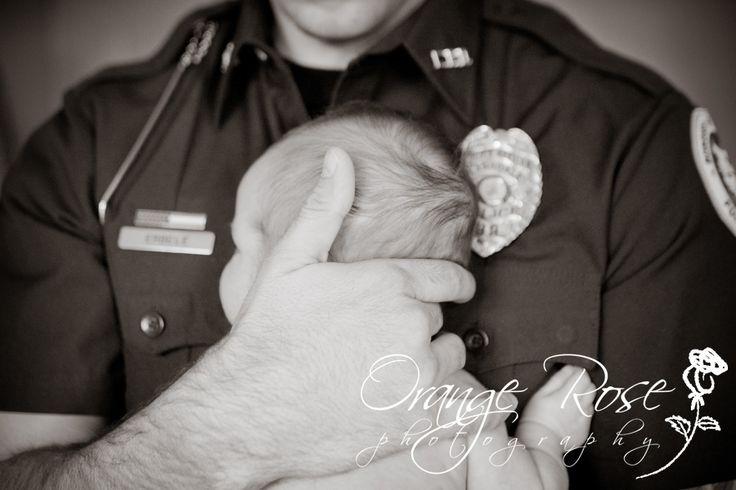 Melt my heart..  Google Image Result for http://www.orangerosephotography.com/wp-content/uploads/2011/09/Baby_Nicholas_062.jpg