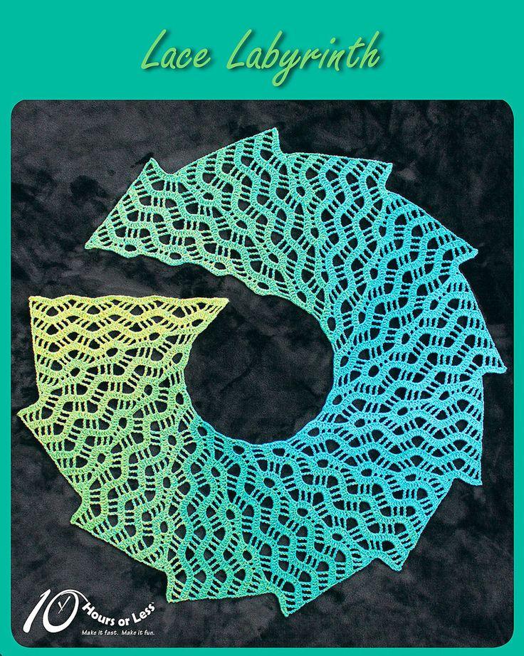 Lace-labyrinth-scarf-flat