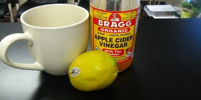 Dit fantastische Detox drankje helpt je vet te verbranden, Je Metabolisme te verhogen, Diabetes te bestrijden en een lagere bloeddruk te krijgen!