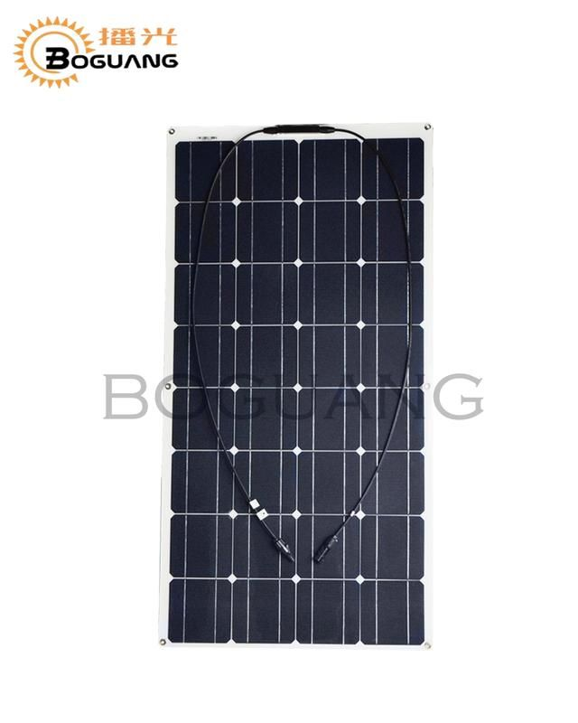 You know you want to buy this 👉 100W flexible Solar Panel for solar powered fishing boat car RV 12V solar panel module cell system kits battery solar charger http://stay-charged-24-7.myshopify.com/products/100w-flexible-solar-panel-for-solar-powered-fishing-boat-car-rv-12v-solar-panel-module-cell-system-kits-battery-solar-charger?utm_campaign=crowdfire&utm_content=crowdfire&utm_medium=social&utm_source=pinterest