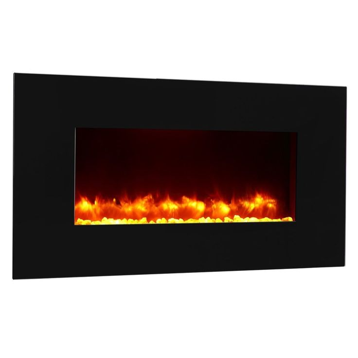 1000 Ideas About Fireplace Heater On Pinterest Wall Mount Electric Fireplace Electric