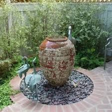 japanese style water features - Google Search