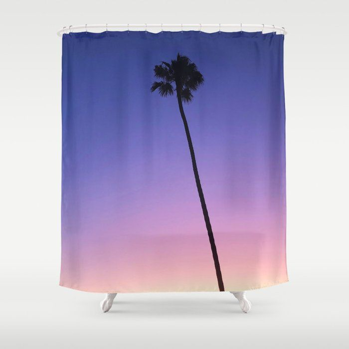 Stop Neglecting Bathroom Decor Our Designer Shower Curtains Bring A Fresh New Feel To An Overlooked Sp Tree Shower Curtains Designer Shower Curtains Curtains