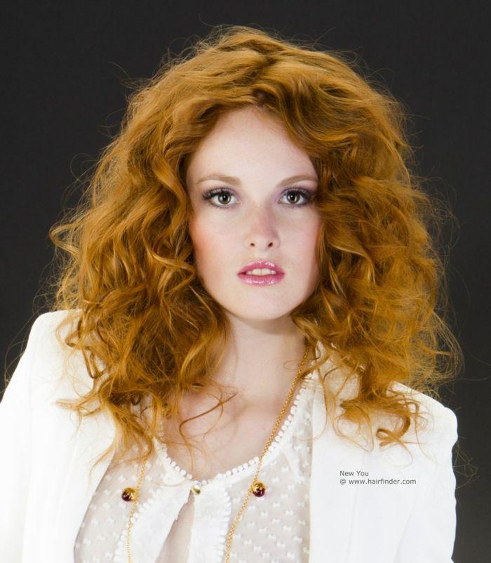 1001 Frisuren Fur Dunnes Haar Frisuren Fur Feines Haar Schnitte Volumentricks Styling Frisuren Dunnes Haar Haar Styling Haare