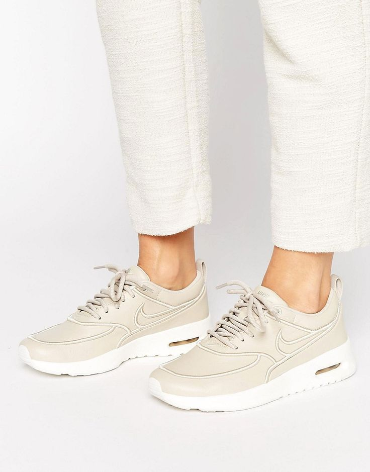 best 25 nike air max beige ideas on pinterest air max. Black Bedroom Furniture Sets. Home Design Ideas