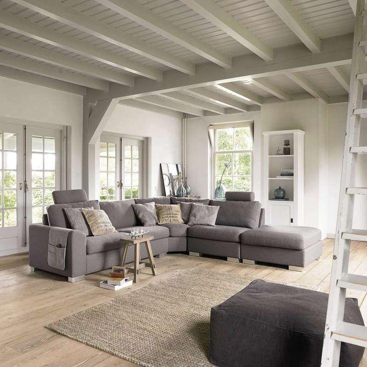 59 beste afbeeldingen over woonkamer op pinterest ramen moderne openhaarden en open haarden for Deco woonkamer moderne woonkamer