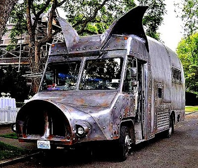 16 Best Images About RV Humor On Pinterest