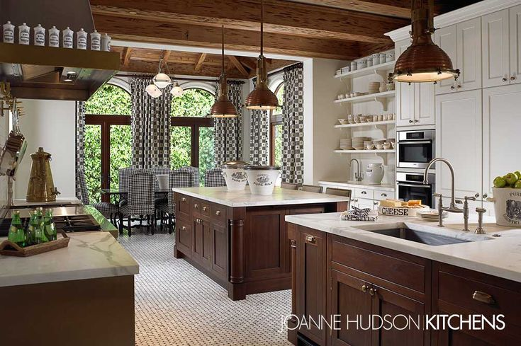 kitchen with island 53 best kitchen islands images on 10658