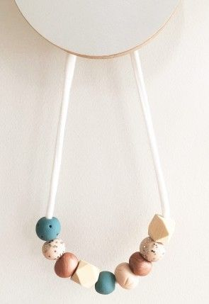 LIttle Sparrow Kids Necklace