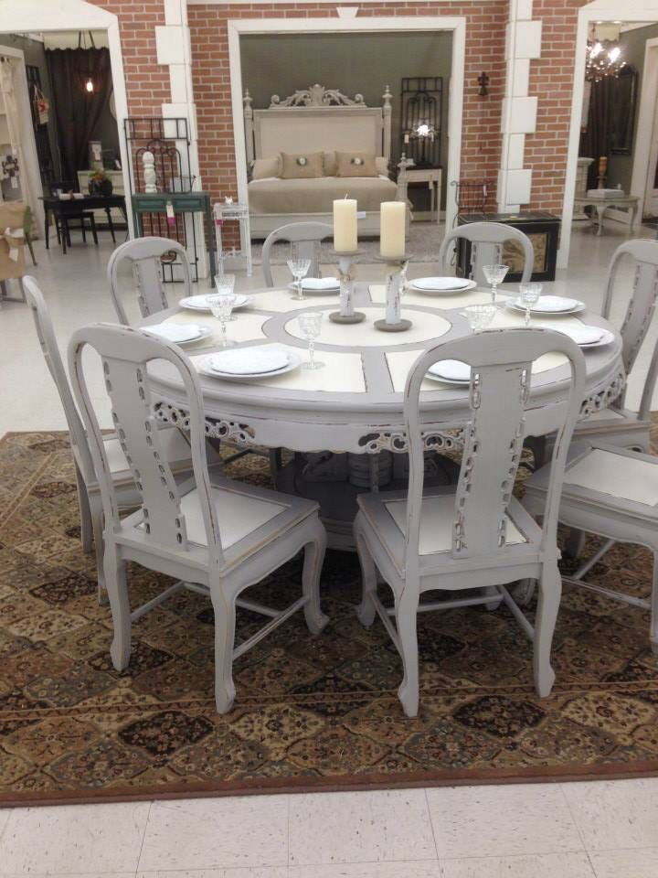 17 best images about rethunk junk on pinterest coats for How to redo dining room chairs