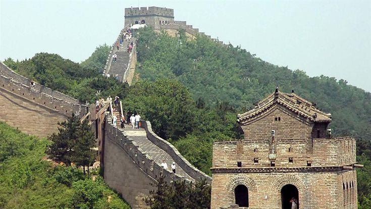 the great wall of china에 대한 이미지 검색결과