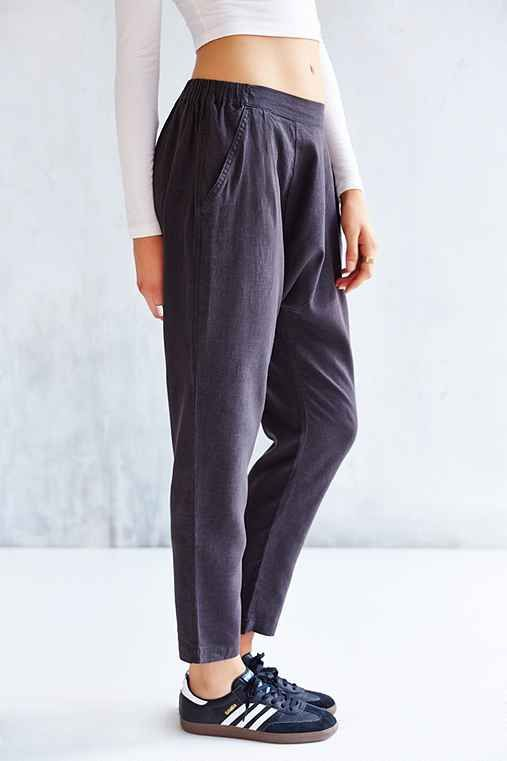 Find your perfect fit with Ann Taylor's flattering women's ankle pants.
