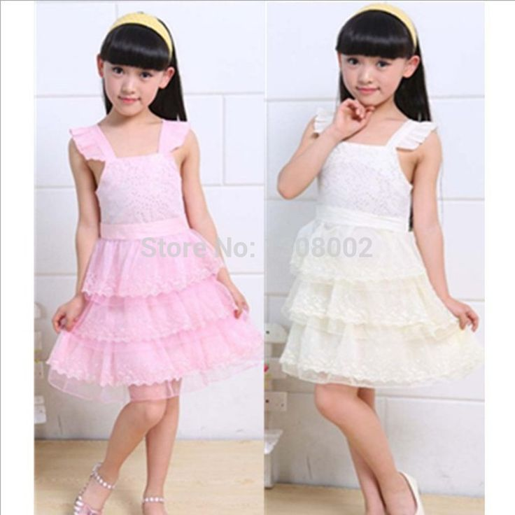 Find More Dresses Information about 2015 Summer New Girl'S Lace Dress Children Brand Dance Girl Costumes For Kids Princess Dress Vestidos De Meninas 4 11year,High Quality costume chaps,China costume brooch Suppliers, Cheap dress swimming costume from Beauty & Life Store on Aliexpress.com