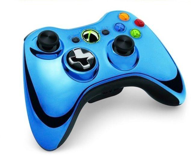 23 best Unique xbox 360 controllers images on Pinterest | Xbox 360 ...