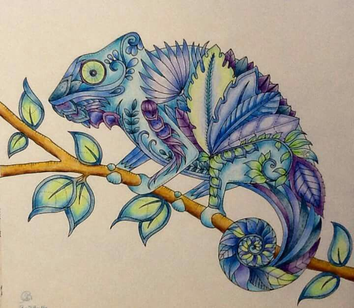 247 Best Images About Coloring Inspirations