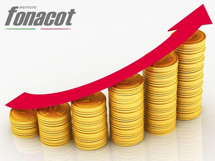 Se puede pedir un segundo prestamo fonacot credito - Pedir prestamo hipotecario ...