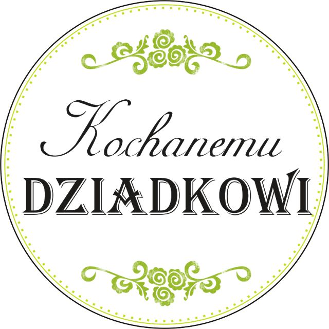22. Dla babci i dziadka cz. IV