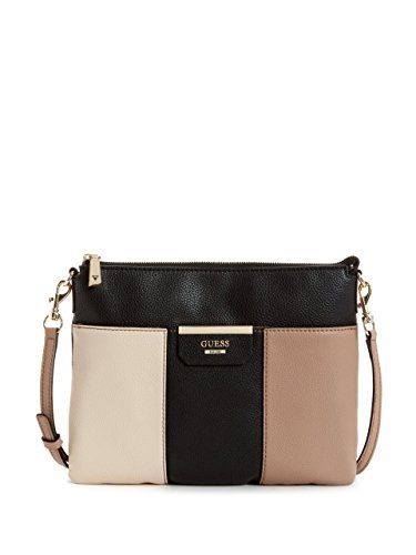 GUESS Ryann Digital Crossbody    You can find more details by visiting the  image link. (This is an affiliate link) 34c3851a403da