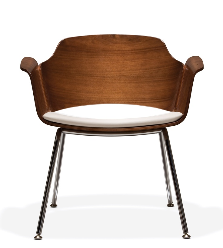 Commercial Furniture   Lounge Chairs   Kokoefer + Co.