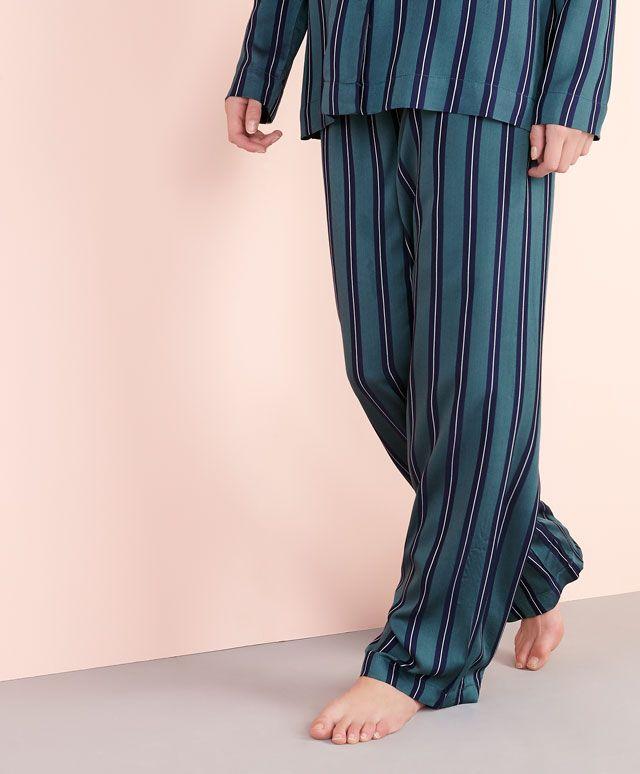Pijamas Para Adolescentes - Ropa, Zapatos y
