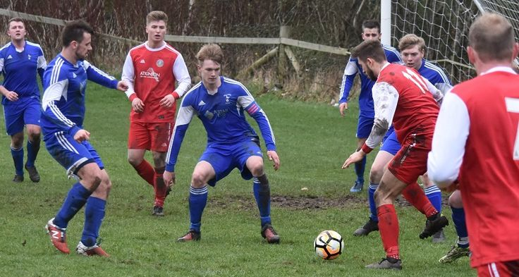 Blues seaside soiree almost spoilt by Silloth's Seagulls http://www.cumbriacrack.com/wp-content/uploads/2017/02/Penriths-Andy-Murray-Jones-heads-for-goal-Ben-Challis.jpg With the heavy rain dumped down by Storm Doris, and with Cumbria Crack warning of more heavy rain over Friday night, most club officials and players were looking at the skies    http://www.cumbriacrack.com/2017/02/27/blues-seaside-soiree-almost-spoilt-silloths-seagulls/