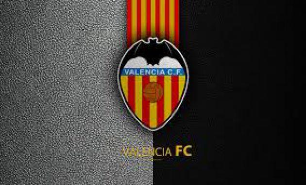 Valencia Live Streaming La Liga Gratis No Buffering Via Bein Sport Sepak Bola Valencia
