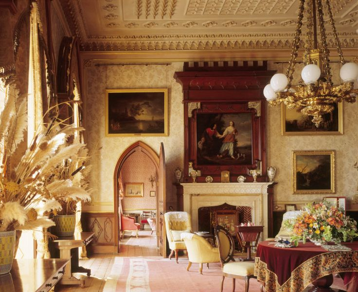 1000 Images About Historic Interior Spaces On Pinterest