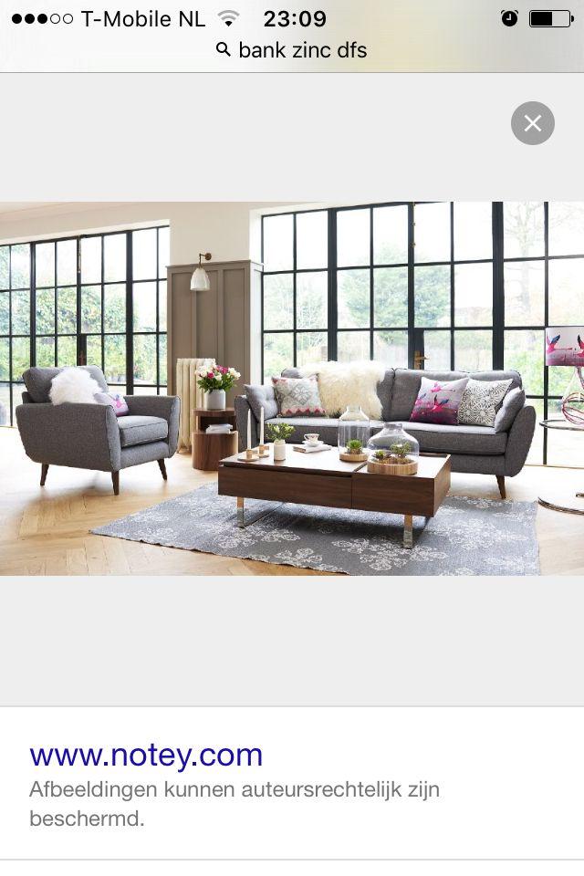 59 best Living room images on Pinterest Banks, Home decor and Lounges - designer mobel materialmix
