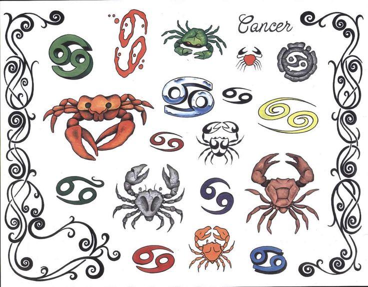 cancer-horoscope-tattoo-designs-20150226123813-54ef13b568bdb.jpg (1300×1014)