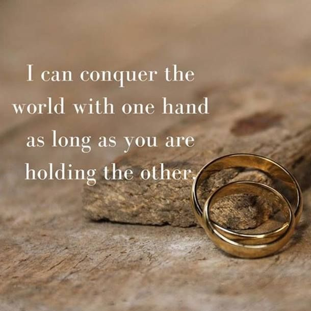 25 Best Love Quotes For Wife On Pinterest: Best 25+ Anniversary Quotes For Wife Ideas On Pinterest