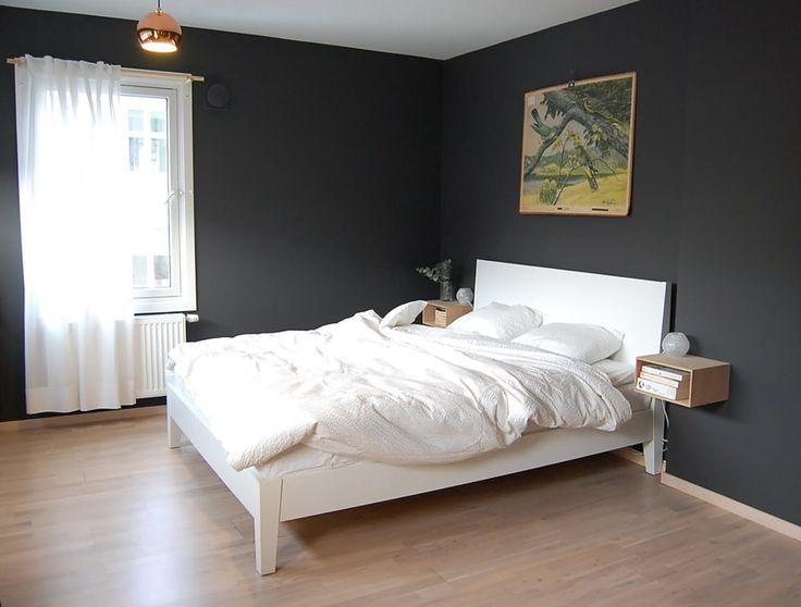 8 besten Zimmer Bilder auf Pinterest Schlafzimmer ideen, Weiss - schlafzimmer set weiß