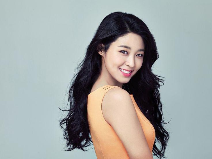 'AOA/설현' 카테고리의 글 목록 (10 Page) :: K-POP-STAR