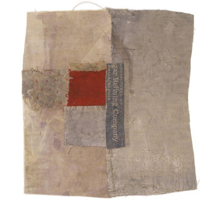 Hannelore Baron | Works