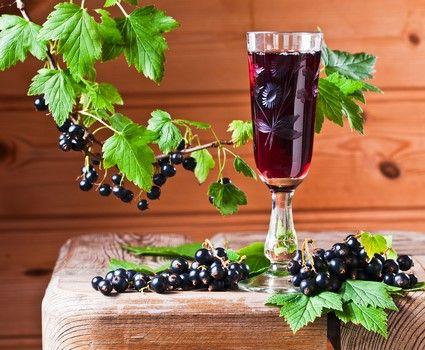 Buy Black Currants, Currant Juice, Antioxidant Food, Super Food, CurrantC, Currant-C, Blackcurrant, Blackcurrant Health Benefits - CurrantC