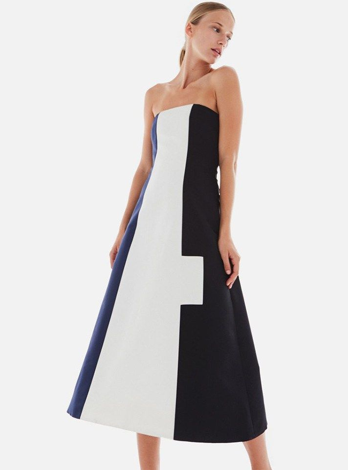 25  best ideas about Cocktail dresses for weddings on Pinterest ...